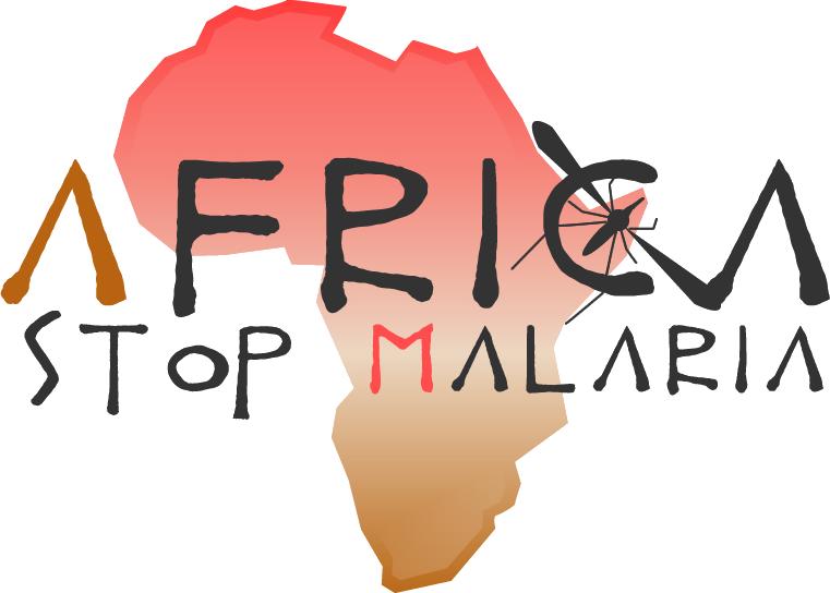 Africa, Stop Malaria